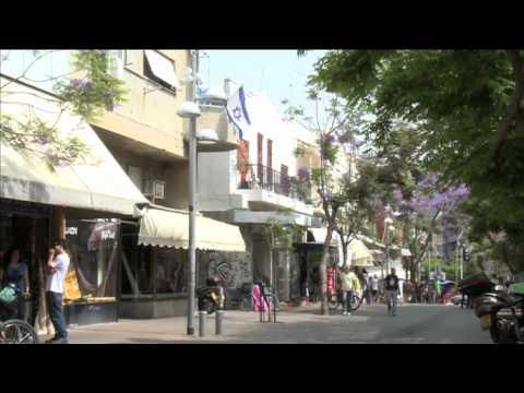 Comunità Italiana In Israele.m4v