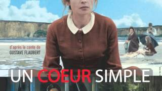 Video Cyril Morin Un Coeur Simple Soundtrack download MP3, 3GP, MP4, WEBM, AVI, FLV Oktober 2017