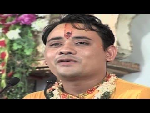 Shri Krishna Sudama Charitra - Pandharpur Bhagwat Scene