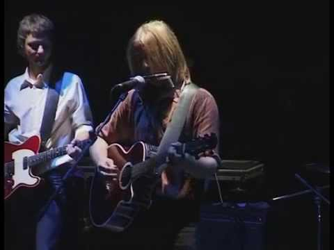 BOB DYLAN - Just Like Tom Thumb's Blues - Cover by CHEAP WINE (live)