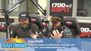Jesse Smith 11 11 15
