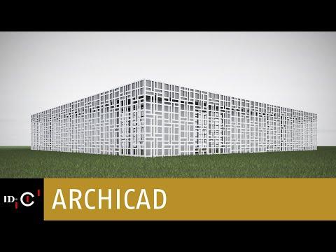 Altersarmut | Die LATELY SHOW mit Florian Strzeletz from YouTube · Duration:  12 minutes 38 seconds