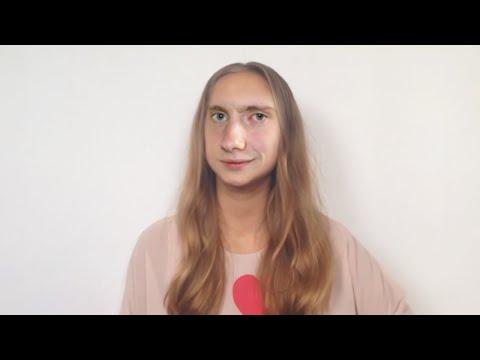 Paulana die Beautyqueen - Kuchen Talks #46