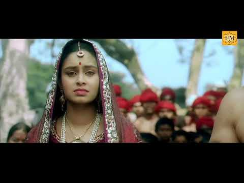 Ezham Arivu - Full Movie Official Suriya With Shruti Haasan [HD]