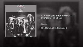 Another One Bites The Dust (Remastered 2011)