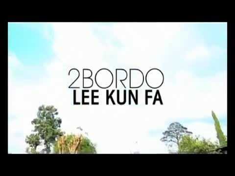 VIDEO PIKIMIN TÉLÉCHARGER DEBORDO