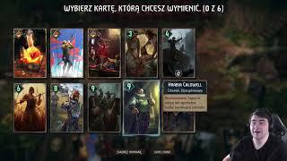 Na ratunek Trollowi - Thronebreaker: The Witcher Tales (#5) / 23.10.2018 (#8)