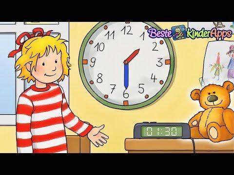 "Der kleine Nick: Staffel 1, Folge 20 ""Die Armbanduhr"" GANZE FOLGE from YouTube · Duration:  23 minutes 40 seconds"