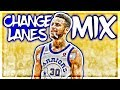 Download STEPHEN CURRY MIX | KEVIN GATES