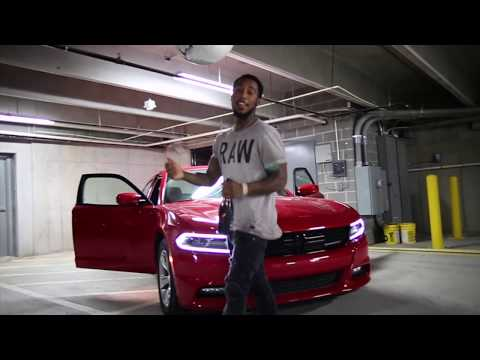 """Fucci - First Place """" The Race"""" remix (Official Video)"""