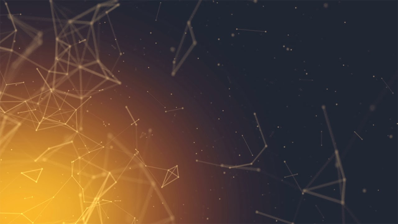 Hot Glowing Geometric Background HD for Motion Graphics   YouTube Hot Glowing Geometric Background HD for Motion Graphics