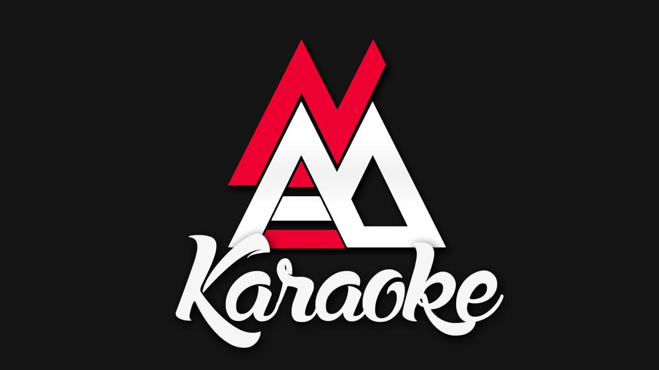 kay tamis ng ating pagmamahalan karaoke - genyoutube.net