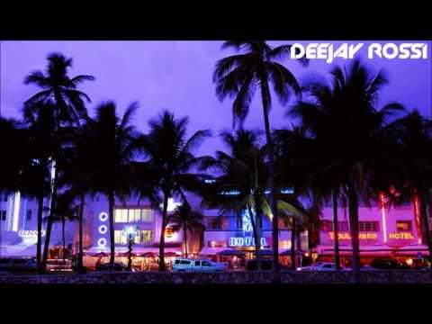 ★Vol.4★ Club Summer Mix 2013★ Club Ibiza Sessions Mix Progressive House Megamix Mixed By DJ Rossi