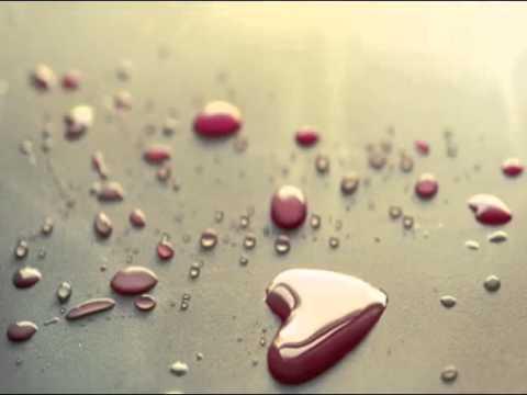 David Vendetta - Bleeding Heart (dj Fouskas Violin & Vocal Remix)
