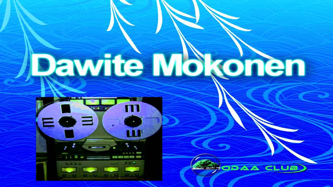 Download Oromo Music -Dawitee Mokonen-Mee Xiqqo Gattaai mee Ija keeysa Silaala