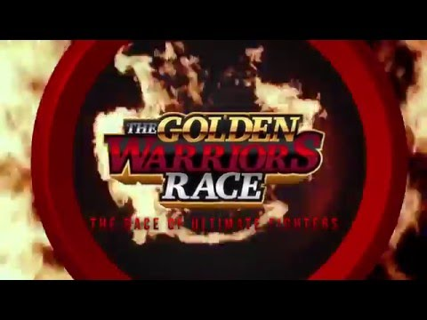 Dragon Ball Z Kai: The Final Chapters - The Golden Warrior