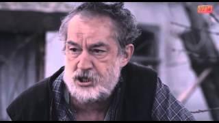 """Отрывок из фильма """"Жить"""" Ю.Быкова"""