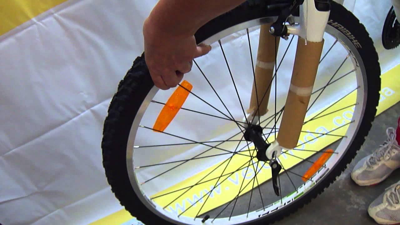 Интернет-магазин велосайт. Ру предлагает вам купить горный велосипед с колесами 20 дюймов в москве. У нас огромный выбор и самые выгодные цены на горные велосипеды с колесами 20 дюймов!. За более детальной информацией обращайтесь к нашим специалистам по телефону +7 (495).
