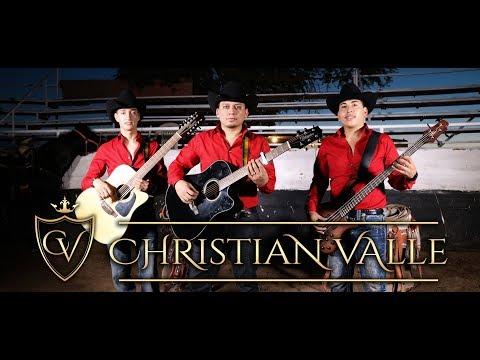 El Piolo - Christian Valle - (2017)
