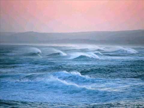 Zecchino d 39 oro il mare sa parlare youtube for Foto per desktop mare