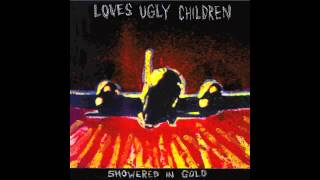 Loves Ugly Children - Sixpack (Official Audio)