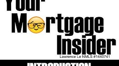 Dallas Mortgage Lender + Home Loan Officer Dallas Larry Le