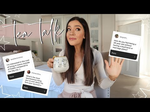 EMPTY HOUSE TOUR 2020! NEW BUILD HOME! / Caitlyn Neier from YouTube · Duration:  17 minutes 40 seconds