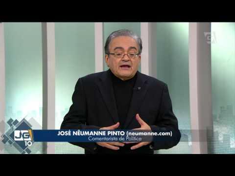José Nêumanne Pinto/ STF não é última instância, mas única