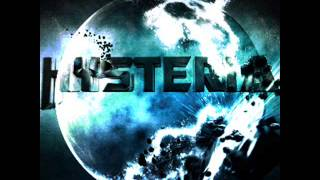 03 N-Drew G - Tre motivi feat. Street Fighters (Hysteria) (Prod. N-Drew G)
