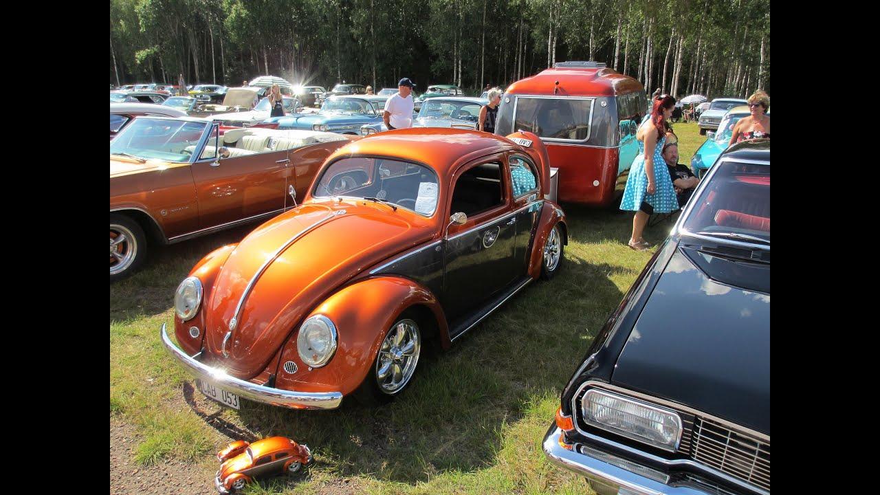 älvdalen Musik Motor Festival Youtube