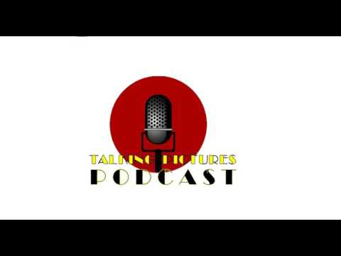 TPP Dec 14 Pt 1 of 3 with Kurt Bestor Holiday movies