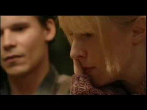 Behind The Mask: The Rise of Leslie Vernon Trailer (TADFF 2006)