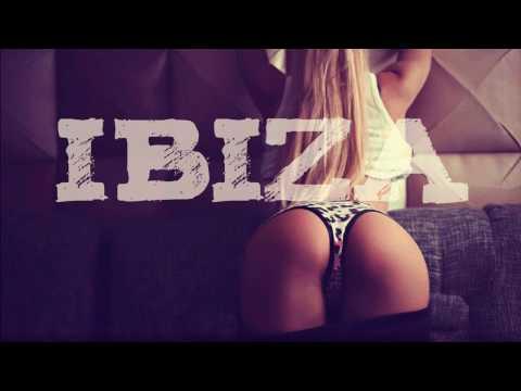 Skunk x Roxin Ibiza Official SoundTrack