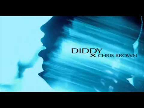 Diddy-Dirty Money Ft Chris Brown - Yesterday