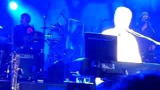 Brian Wilson-She