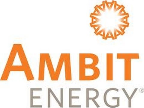 Ambit Energy Scam Who S Foolin Who Youtube