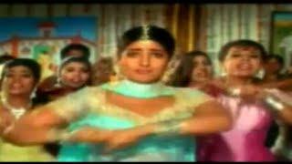 Desi Twinkle Khanna - Kudi Kunwari - International Khiladi | HQ