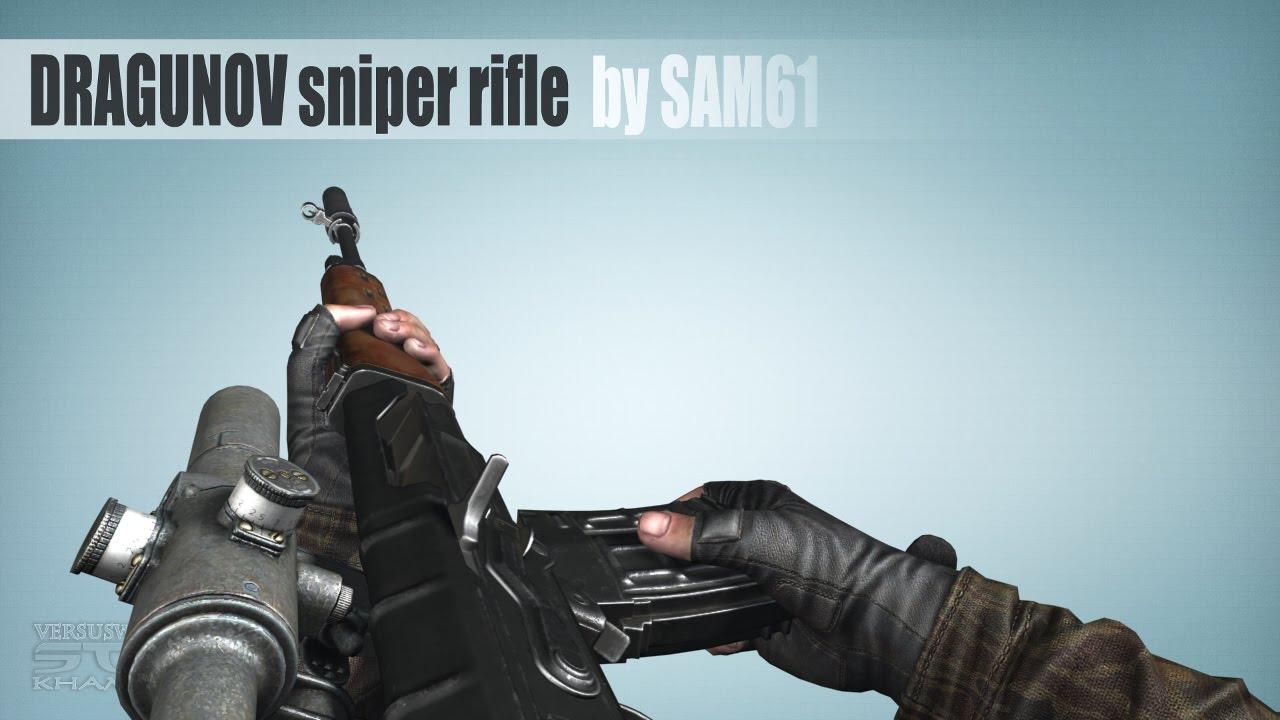 Снайпер форекс дмитриев скачать