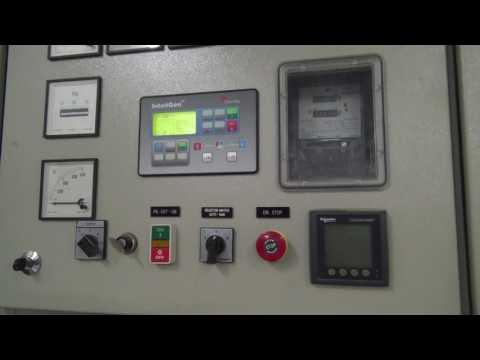 training generator mitsubishi 750 kva part 4 thumbnail
