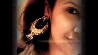 Dilnashin--   Krishnna Natarajan   &  Mohan Ki Leela    |  Album: Turiya