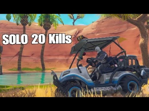 20-kill-solo-gameplay-fortnite-season-5