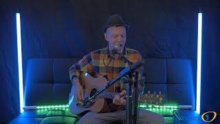 IBY POP - Probuzení (Frekvence 1 LIVE)