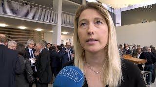 Angriff auf Frank Magnitz (AfD): Reaktionen aus der Bremer Politik