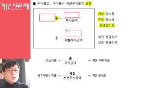비할인법 01 이론중심 암기 코드