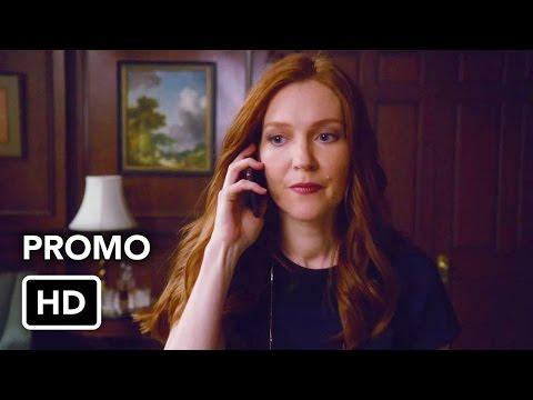 ABC Thursday 3/30 Promo - Grey