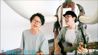 丸の内サディスティック / 椎名林檎 (Cover) Bocco. @象の鼻テラス 横浜音祭り2016 ヨコオト
