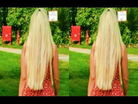 Vichy šampon protiv opadanja kose