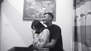 Download Mp3 Romantis Banget Bikin Baper