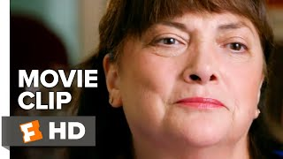 Divide and Conquer: The Story of Roger Ailes Movie Clip - Harem (2018) | Movieclips Indie