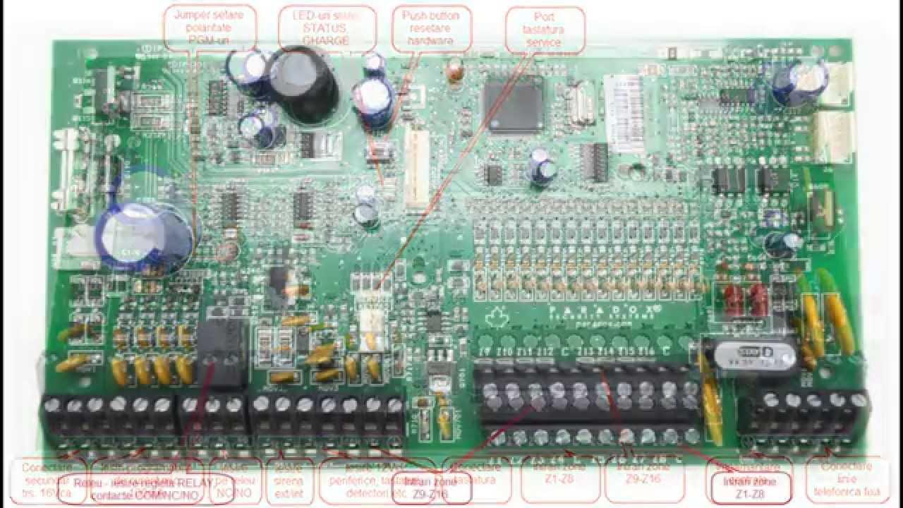 Kia Spectra Wiring Diagram Get Free Image About Wiring Diagram
